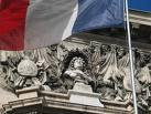 Diffusez la lettre ouverte aux maires de France