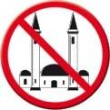 Les villes contre l'islamisation