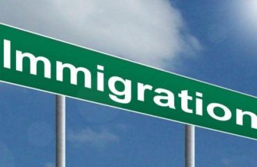 immigration-448x293.jpg