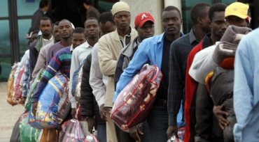 immigration_africaine.jpg