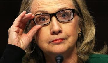 giant_040115_SM_Hillary-Clinton-Benghazi.jpg