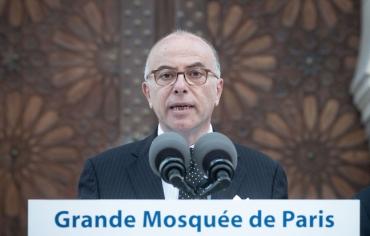 grande-mosquee-paris-1er-juillet-2015.jpg