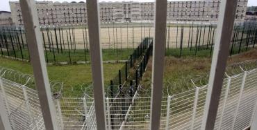 vue-cour-prison-fleury-merogis-1296x660.jpg