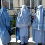 burqa5-150x150.jpg