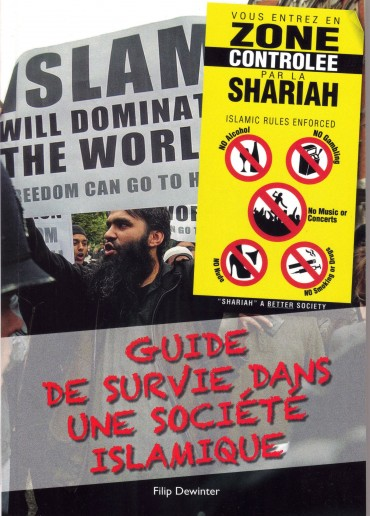 contre l'islamisation 1.jpg