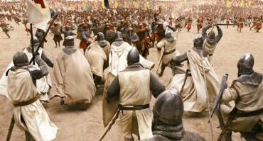 Bataille-croisade-1222x660.jpg