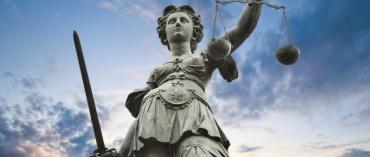 justice-1550x660.jpg