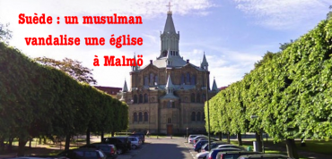 malmo-st-pauli.png
