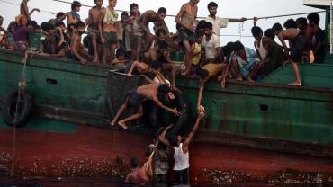 rohingya-migrants-140515-super-169.jpg