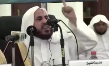Ramzane_AlHadjiri-400x243.jpg