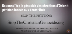 knights-petition-copie.png