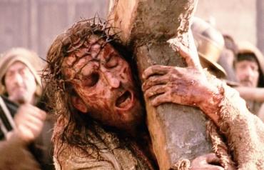 Passion-Of-Christ-Movie-1024x768-1024x660.jpg