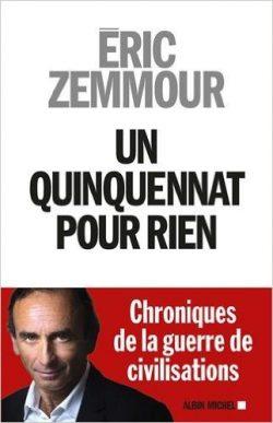 zemmour-un-quinquennat-pour-rien-250x387.jpg