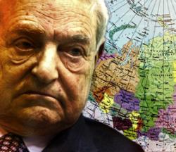 soros-mondialisme.png