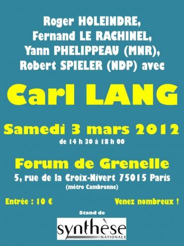 CL 3 mars 2012.jpg