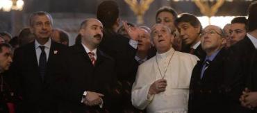 pape-sainte-sophie.jpg