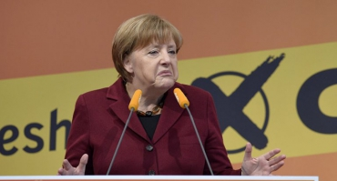 Merkel-768x415.jpg