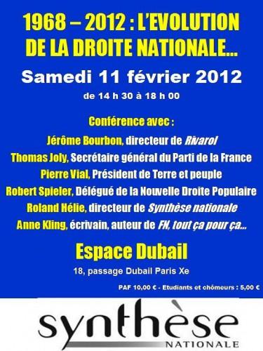 SN 11 02 2012 Flyer.jpg