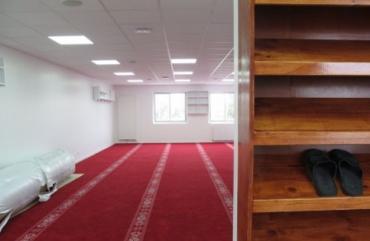 mosquee-448x293.jpg