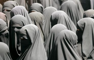 voile-islam-musulmanes.jpg