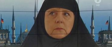 bericht_aus_berlin_merkel_burka-1550x660.jpg