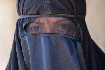 A-woman-in-a-burka.jpg