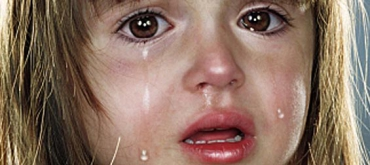 boulevard-voltaire-enfant-larmes.jpg