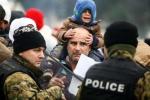 migrants-macedoine-17711-498ef.jpg