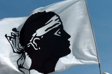 drapeau-corse.jpeg
