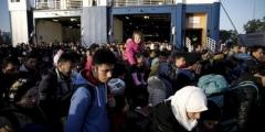 endiguer-l-afflux-des-migrants-en-europe.jpg