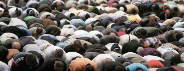 musulmans.jpg